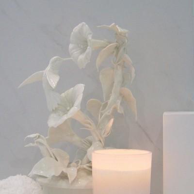 Chiaro Candles