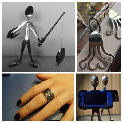 Hunt Jewellery Designs
