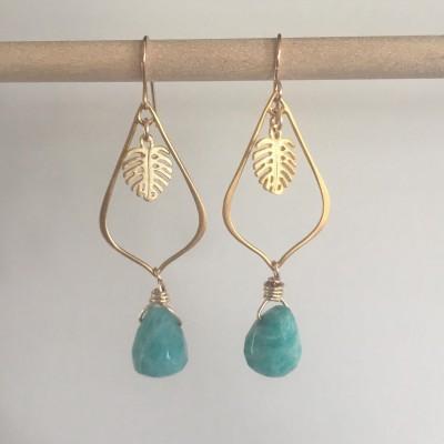 Saltwaterheart Jewellery