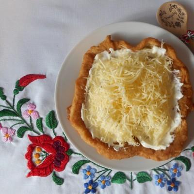 Hungarian Kai