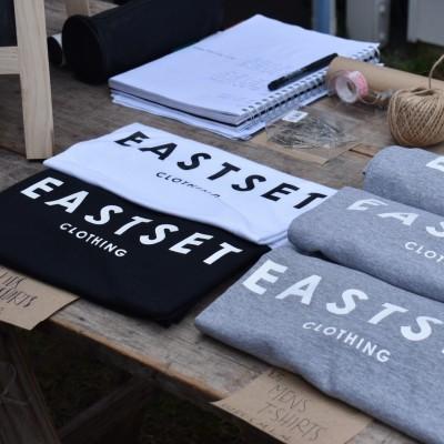 EASTSET