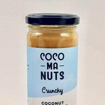CocoMaNuts