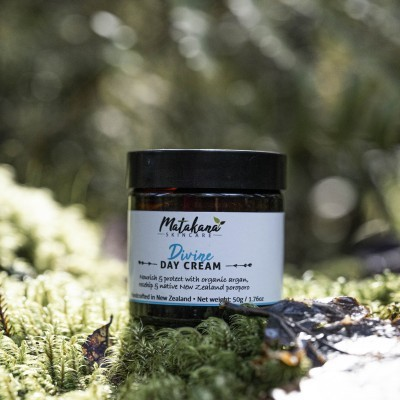 Matakana Skincare