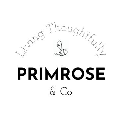 Primrose & Co