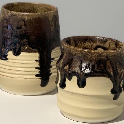 Estuary Ceramics