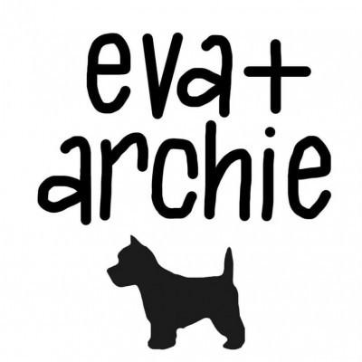 Eva+Archie Ltd