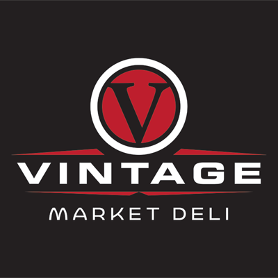 Vintage Market Deli