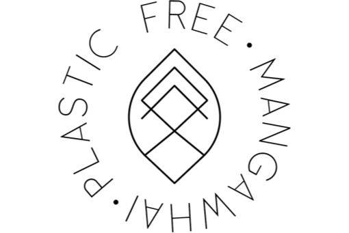 Plastic Free Mangawhai