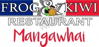 Frog And Kiwi Restaurant
