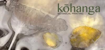 Kohanga.art
