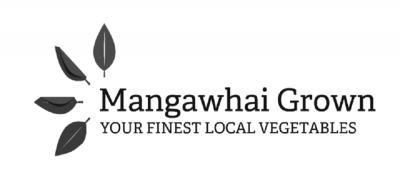 Mangawhai Grown