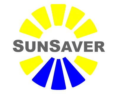 SunSaver