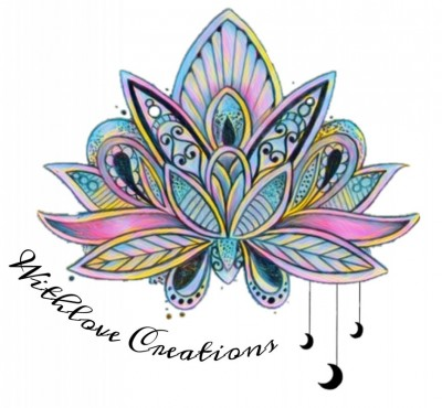 Withlove Creations