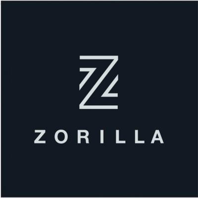 Zorilla Limited