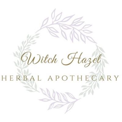 Witch Hazel Herbal Apothecary