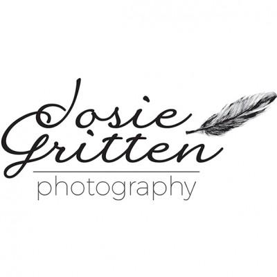 Josie Gritten Photography