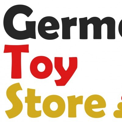German Toy Store Ltd