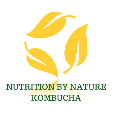 Nutrition by Nature & Ocean Gypsy