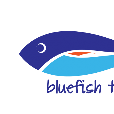 Bluefish Towels