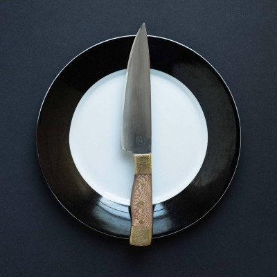 Kiwi Blade Knives