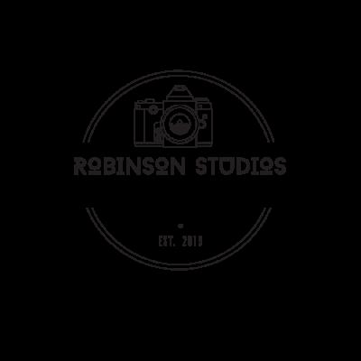 Robinson Studios