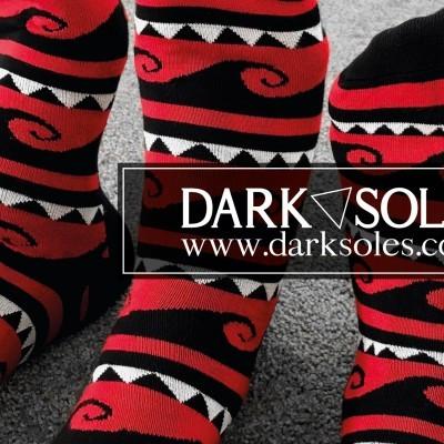 Dark Soles Limited