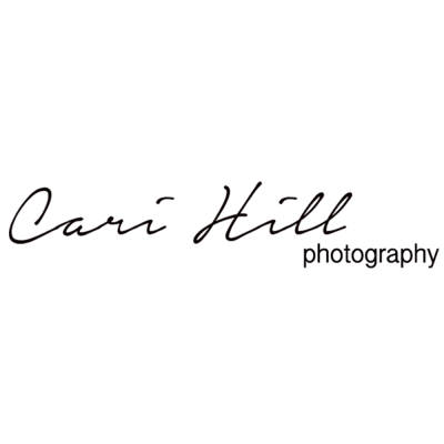 Cari Hill Photography