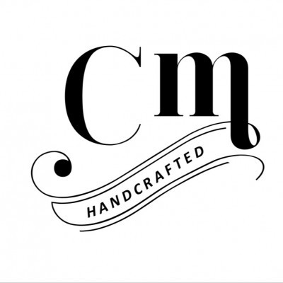 CM Handcrafted