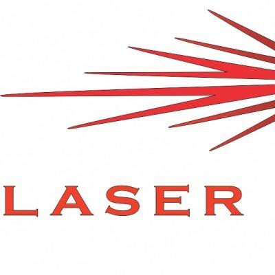 Hibberd Laser Engraving