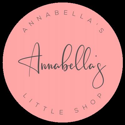 Annabella's Little Shop