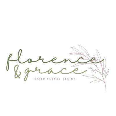 Florence & Grace