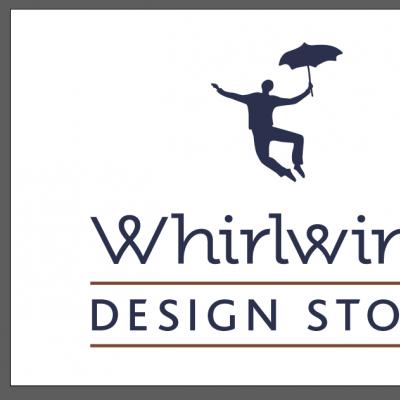Whirlwind Design store
