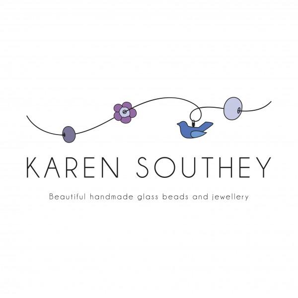 Karen Southey