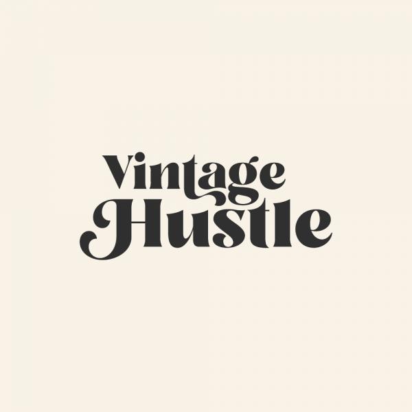 Vintage Hustle