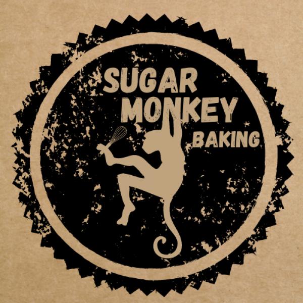 Sugar Monkey baking